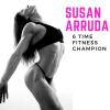 Susan Arruda